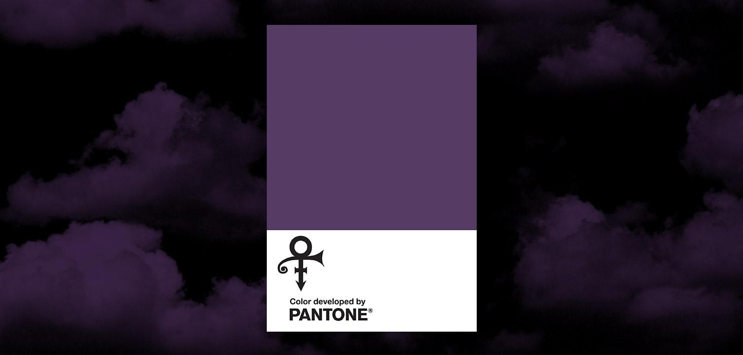 Pantone love symbol2 compo offset cre en lhonneur de licne internationale prince love symbol 2 est une teinte pourpre bien particulire base de bleu qui sinspire du piano biocorpaavc