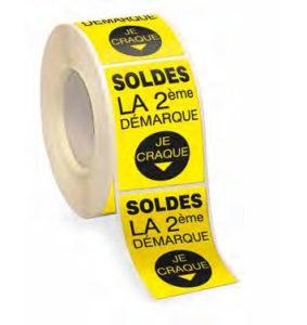 sticker_solde